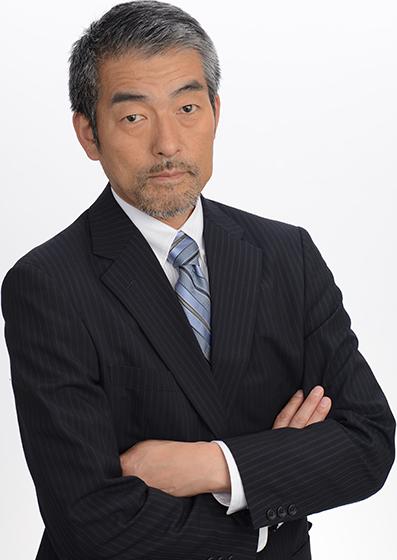 TMJ投資顧問の渡邊誠二